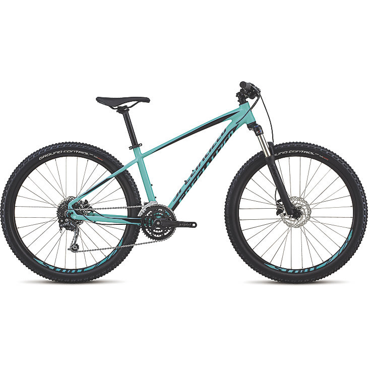 Specialized Pitch Expert 27,5 - 2018
