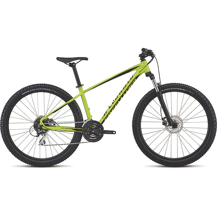 Specialized Pitch Sport 27,5 - 2018