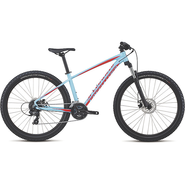 Specialized Pitch 27,5 - 2018