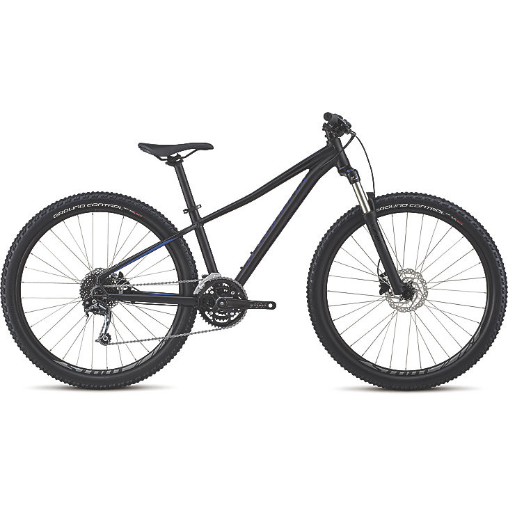 Specialized Pitch Expert Dame 27,5 - 2018