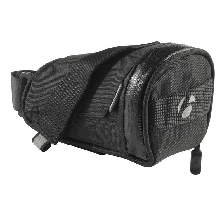 Bontrager - Pro Pack sadeltaske