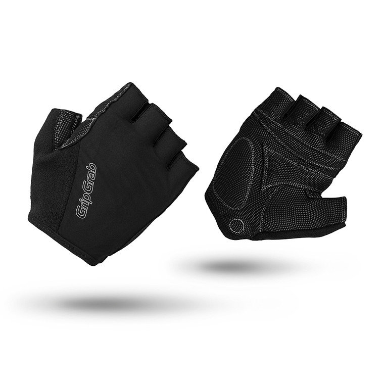 Grip Grab X-Trainer 2014