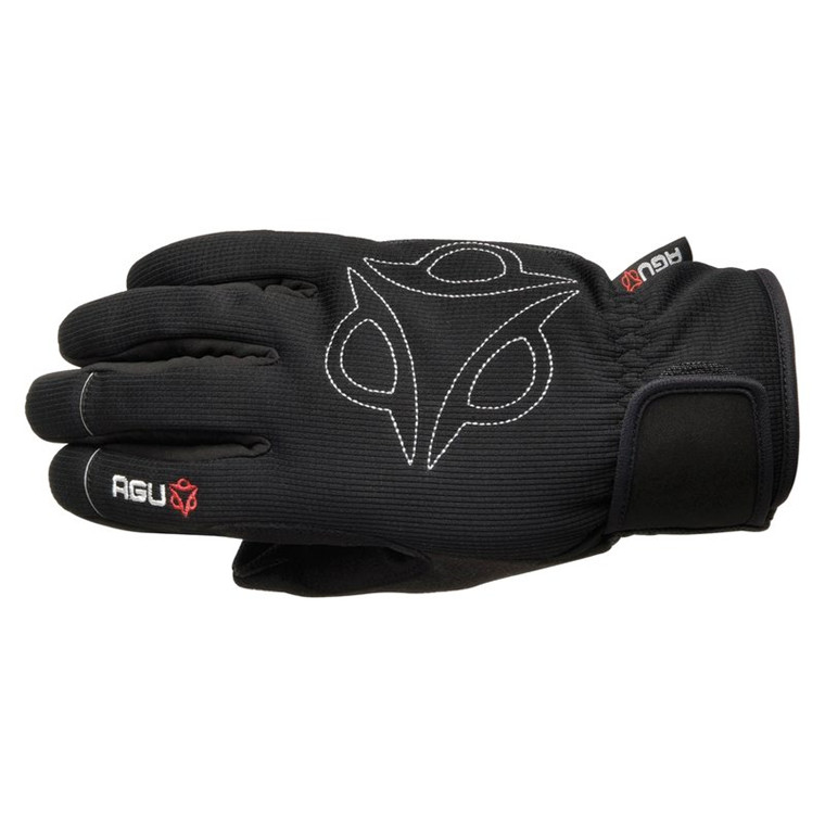 AGU Handsker Windproof