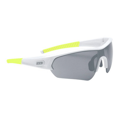 BBB Select Solbrille