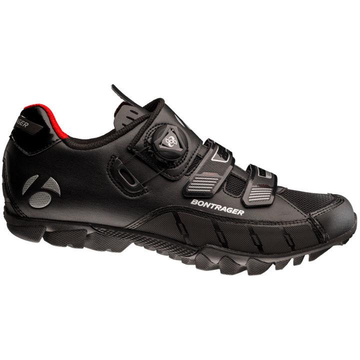 Bontrager Katan MTB-sko