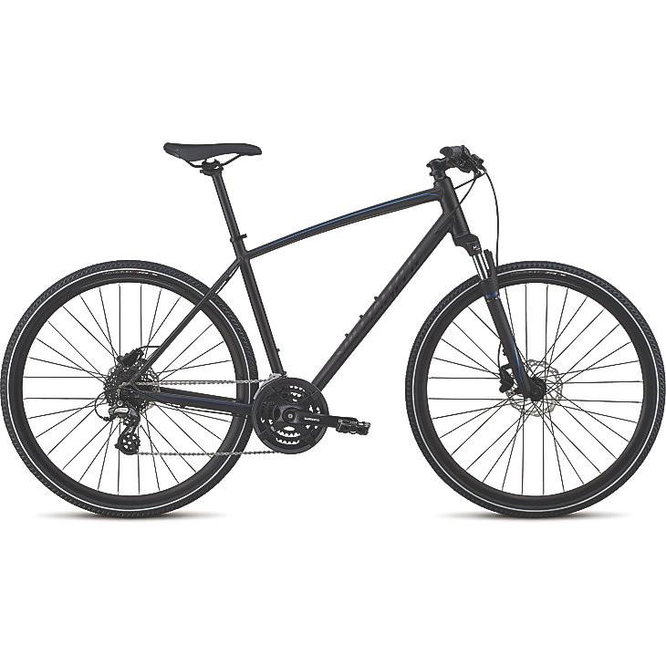 GRATIS levering på din nye cykel fra Cykler.dk