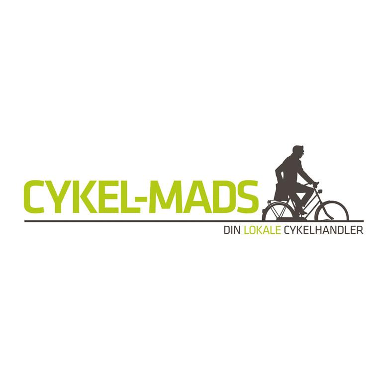 Tilmeldte til Cykel-Mads Urban Challenge