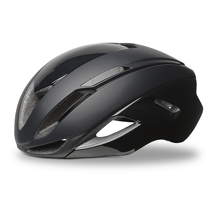 S-Works Evade 2,0