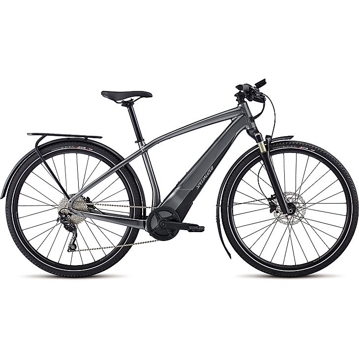 Specialized Vado 3,0 - 2018