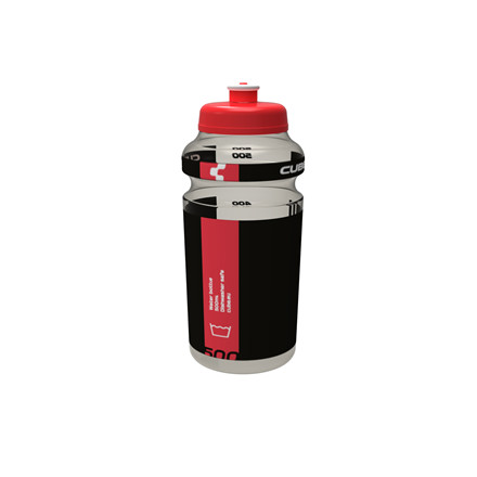 Cube Flaske