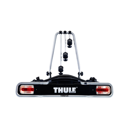 Thule EuroRide 943 (3 cykler)