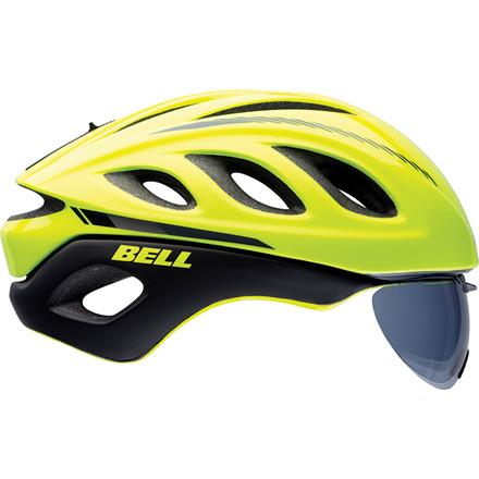Bell Star Pro Shield