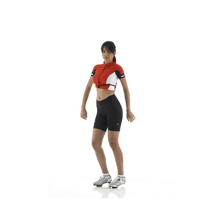 Giordana Shorts Lady FR_C