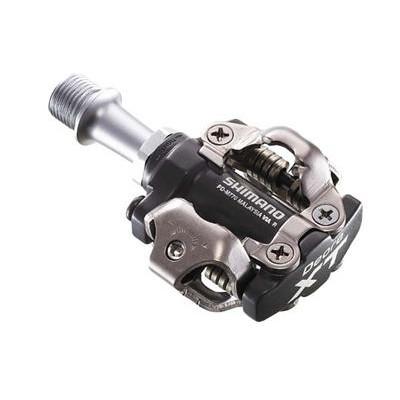 Shimano Pedaler PD-M770 - Shimano XT pedal