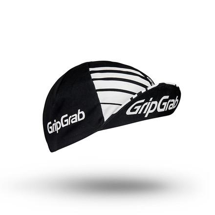 Grip Grab Cycling Cap