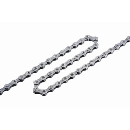 Shimano Kæde CN-HG70 116L 6/7/8g