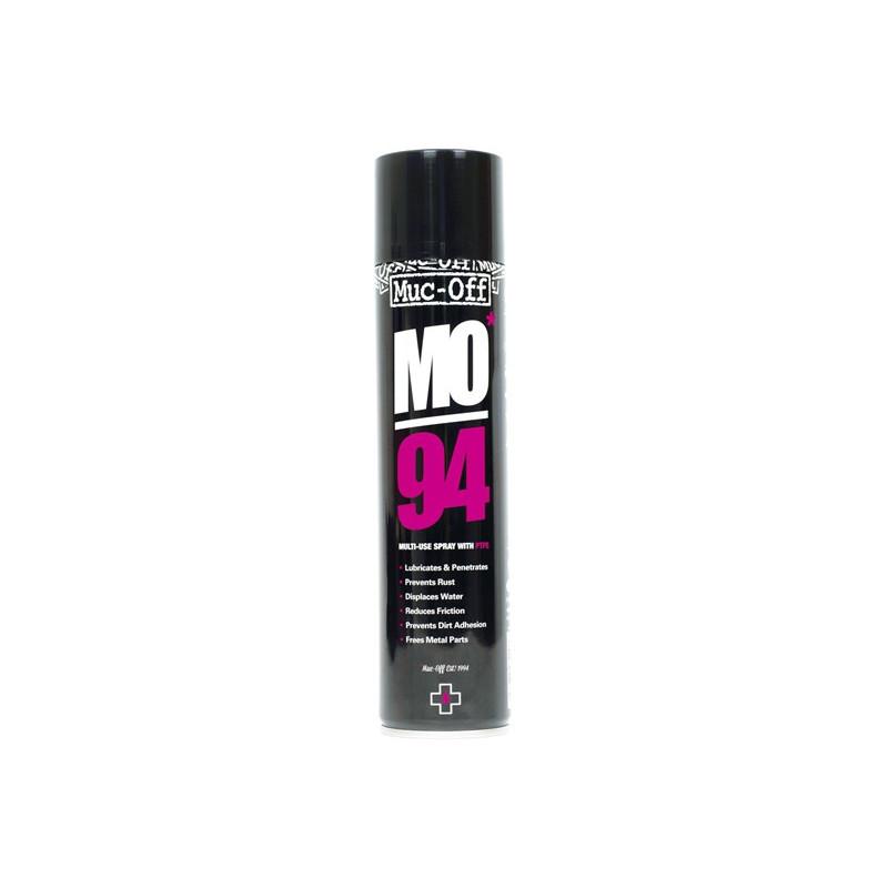 MUC-OFF MO-94 400 ml