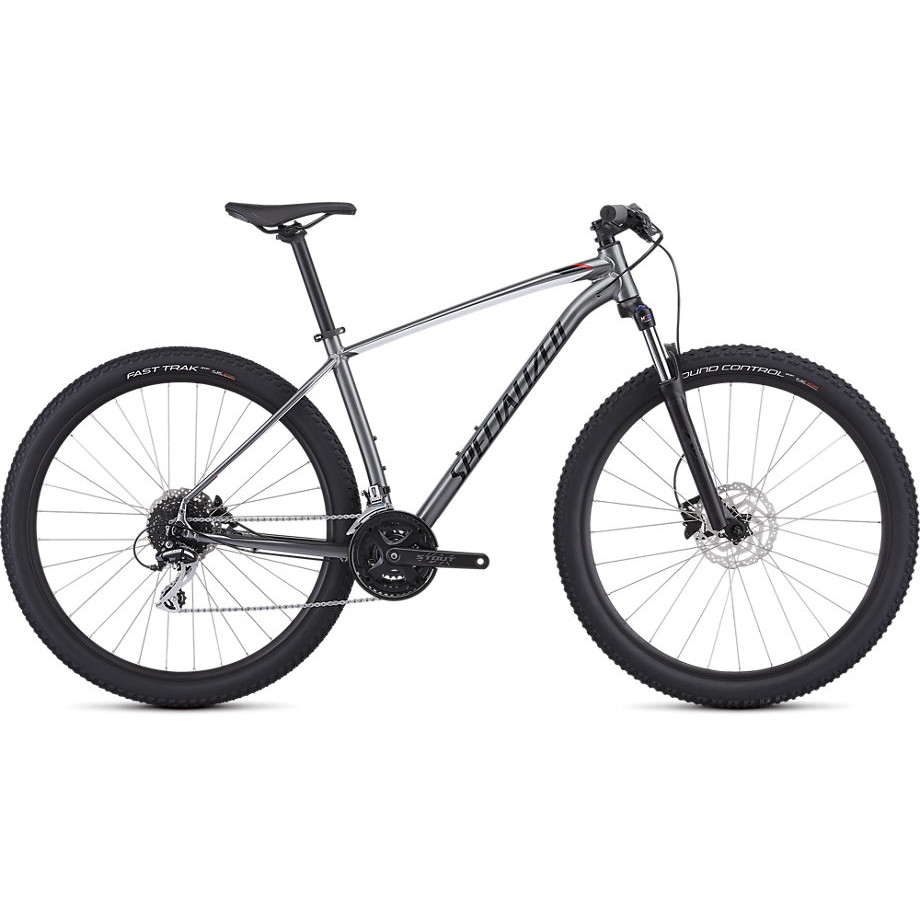 Specialized Rockhopper Sport - 2019