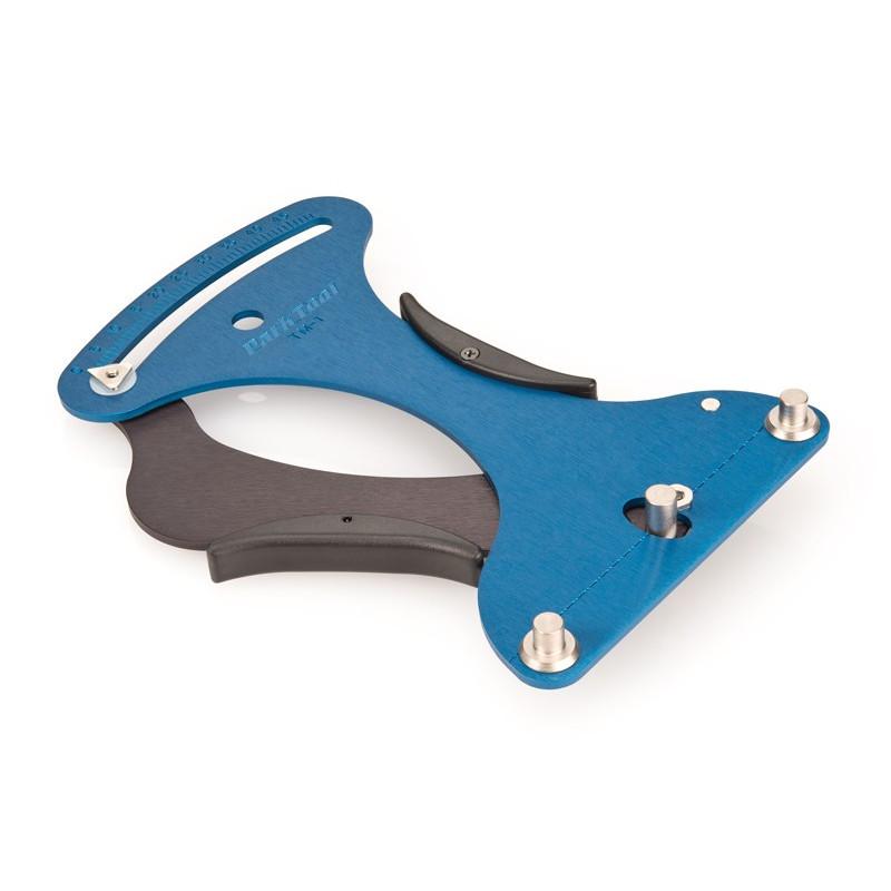 Park Tool Tensiometer TM-1