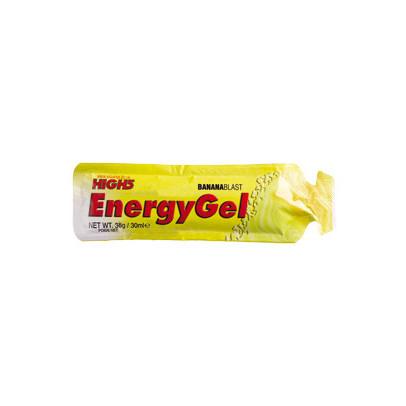 High 5 Energygel