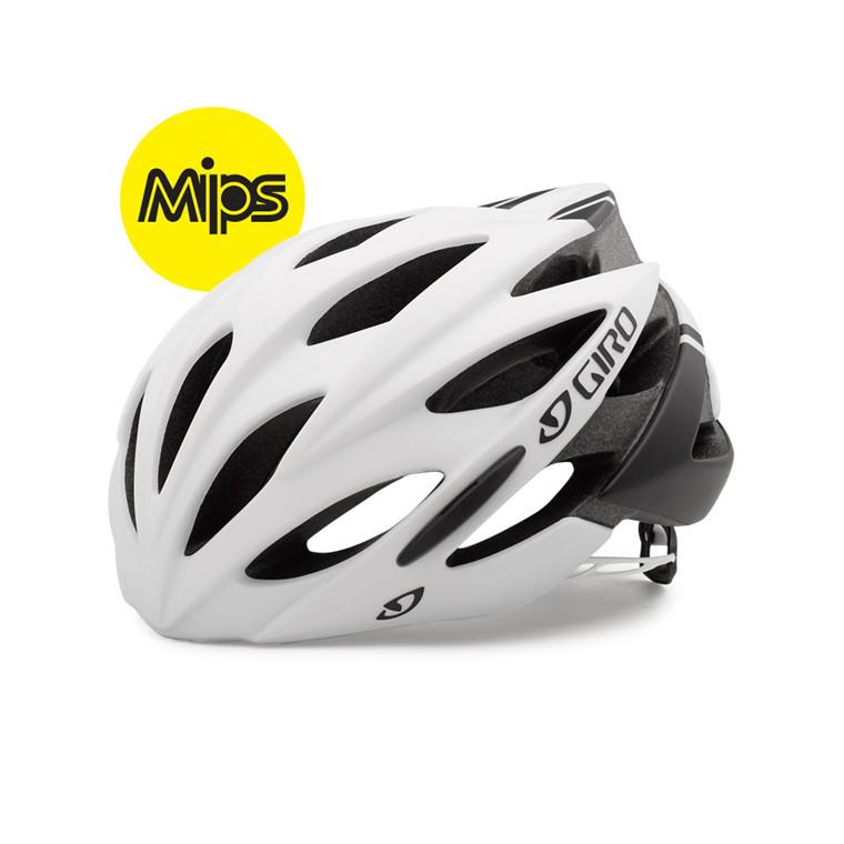 Giro Savant MIPS