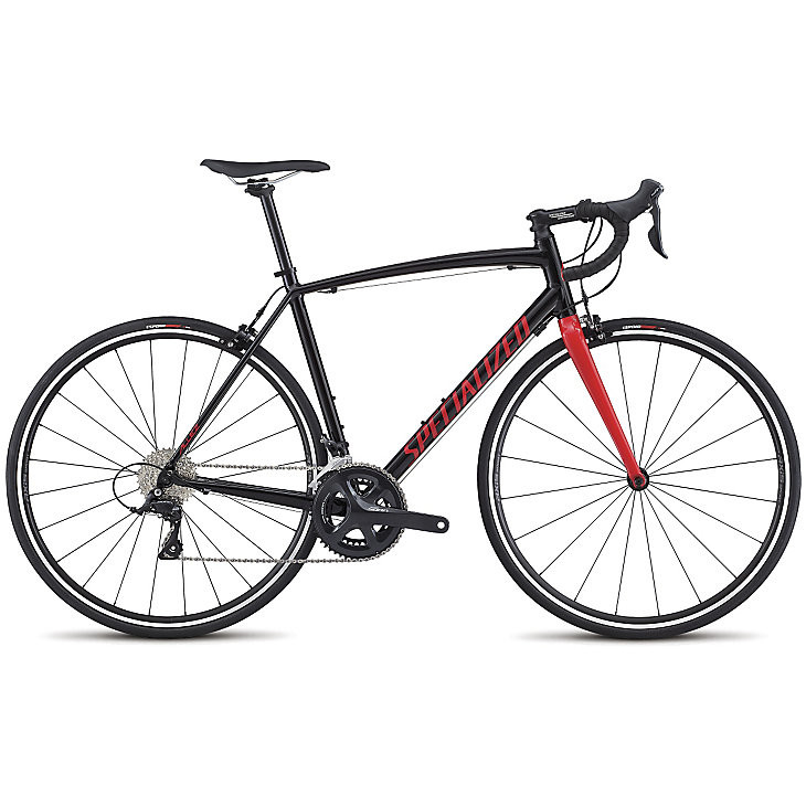Specialized Allez E5 Sport - 2017
