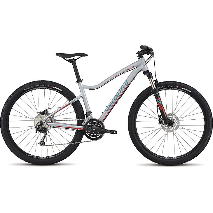 Specialized Jynx Comp 27,5 Dame - 2017
