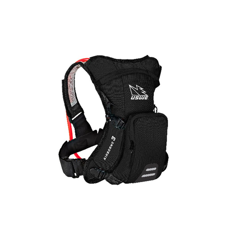 USWE Hydration Pack Airborne 3