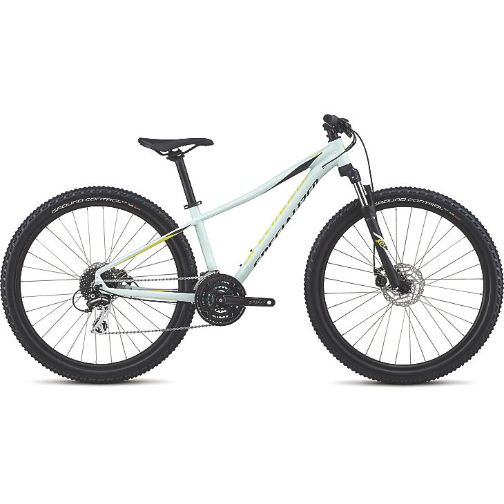 Specialized Pitch Sport Dame 27,5 - 2018