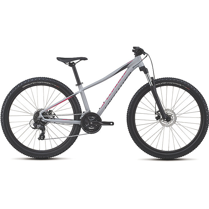 Specialized Pitch Dame 27,5 - 2018