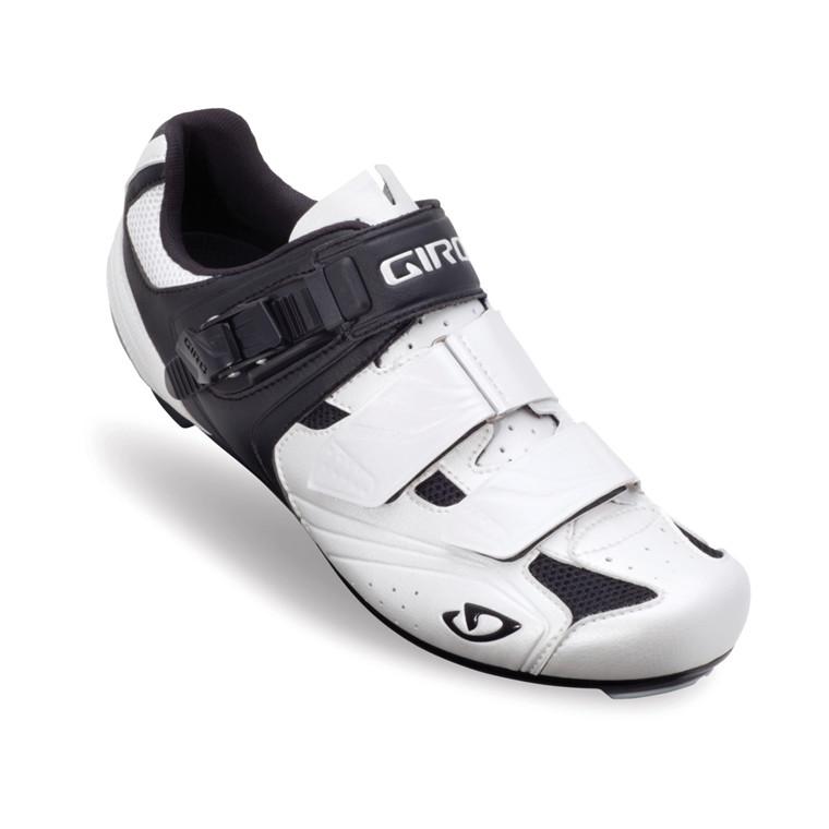 Giro Apeckx