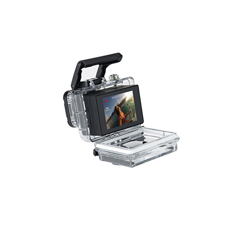 GoPro LCD Touch BacPac (Hero3/3+)