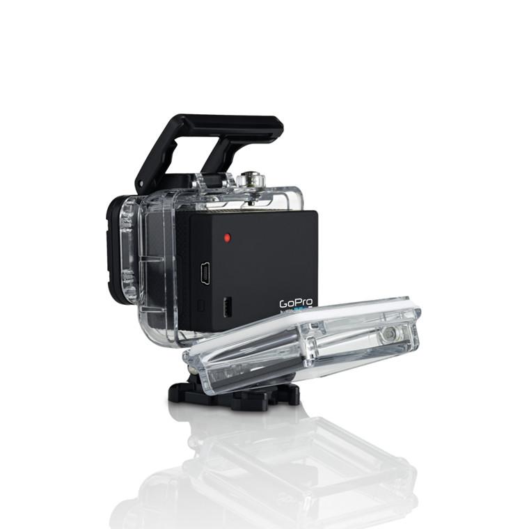 GoPro Battery Bacpac (Hero3/3+)