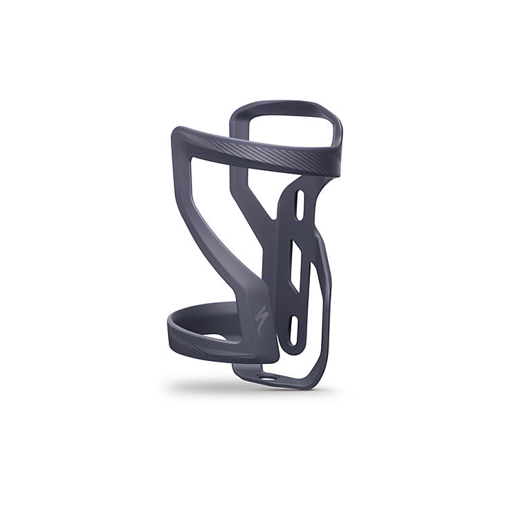 Specialized Zee-Cage II Flaskeholder | Bottle cages