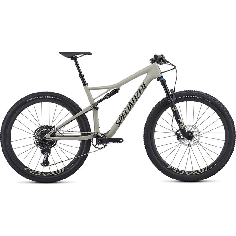Specialized Epic Expert EVO - 2019