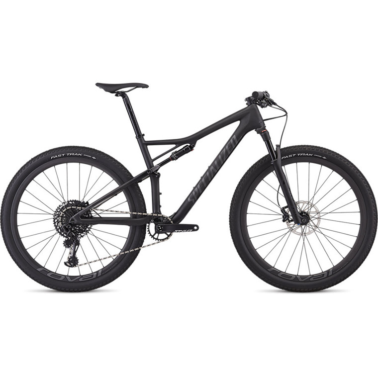 Specialized Epic Expert Men's