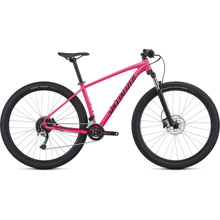 Specialized Rockhopper Comp Dame - 2019