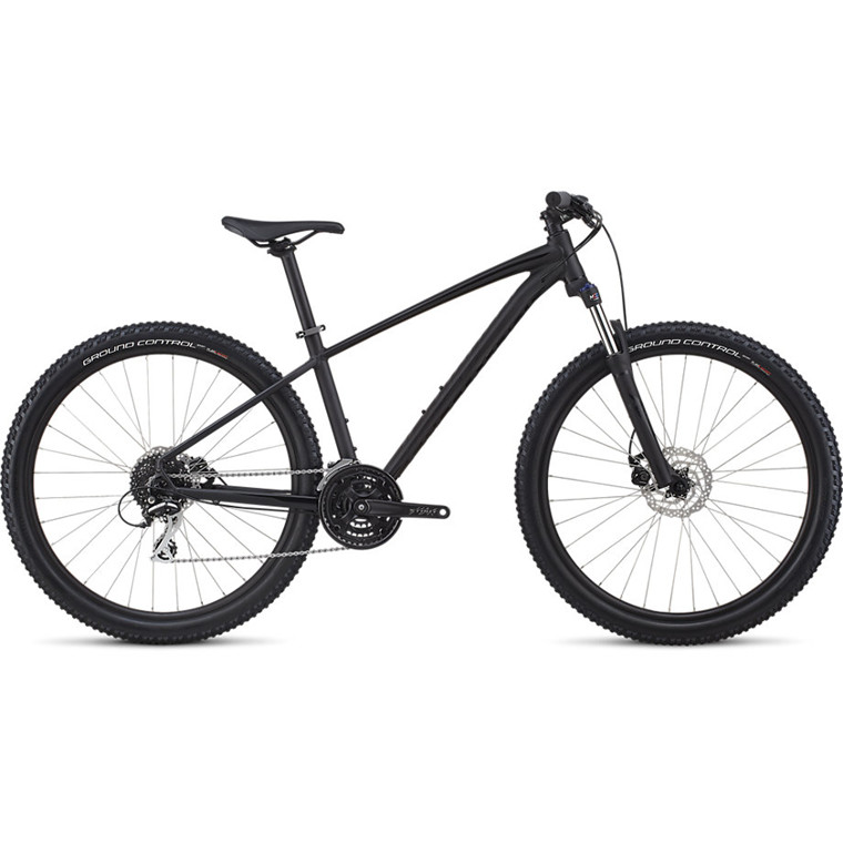 Specialized Pitch Sport - 2019