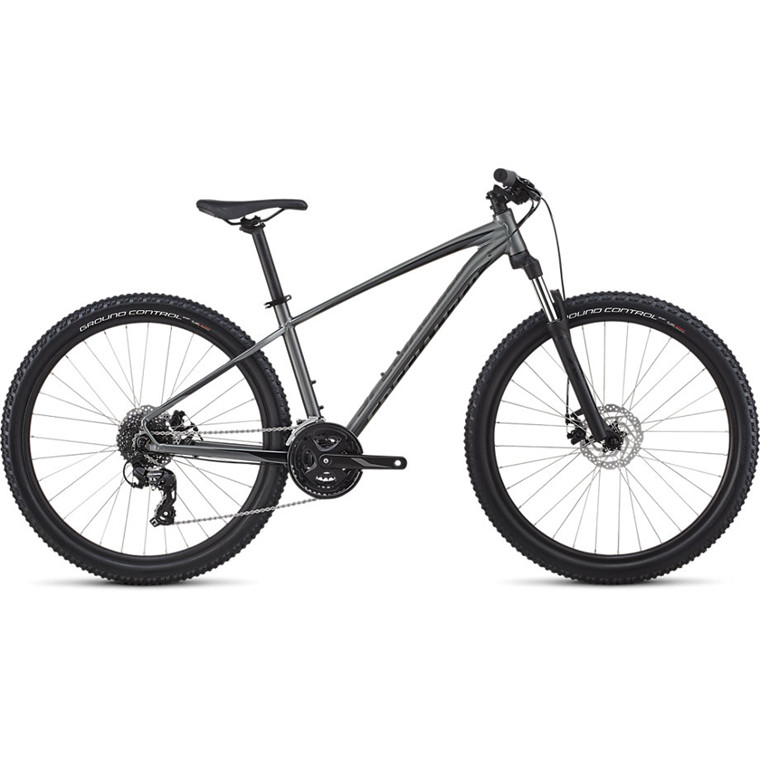 Specialized Pitch - 2019