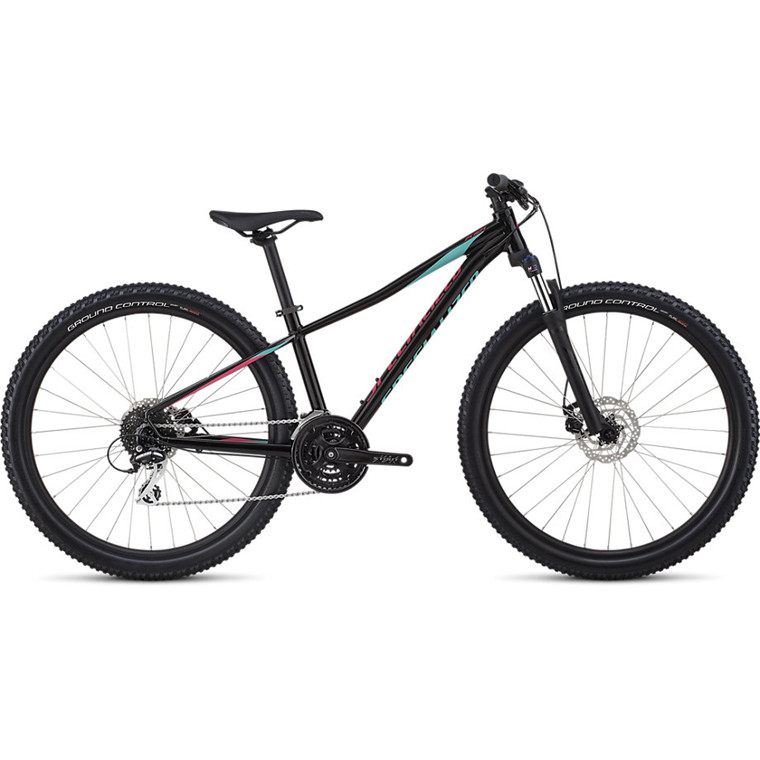Specialized Pitch Sport Dame - 2019