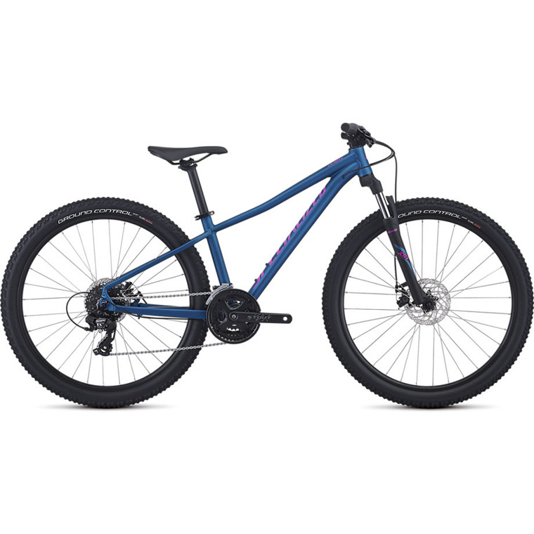 Specialized Pitch Dame - 2019