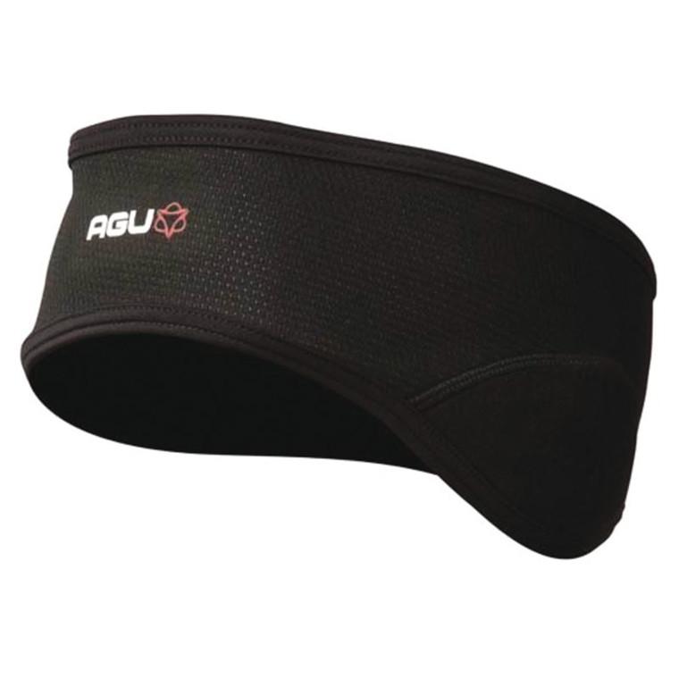 AGU Headband Windproof