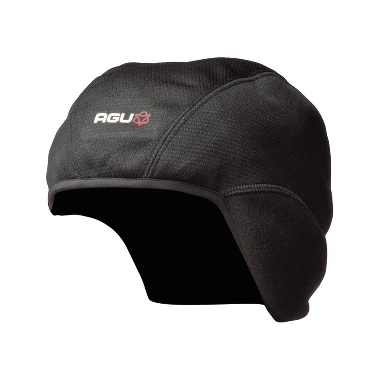 AGU Helmcap Windproof