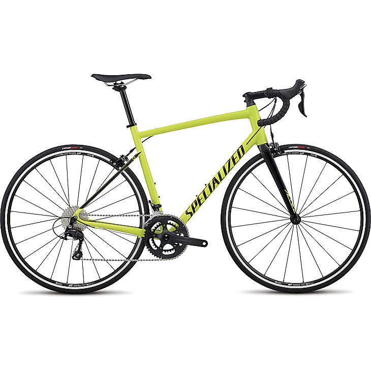 Specialized Allez Elite - 2018
