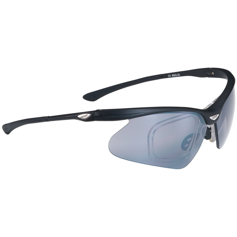 BBB OptiView Solbrille