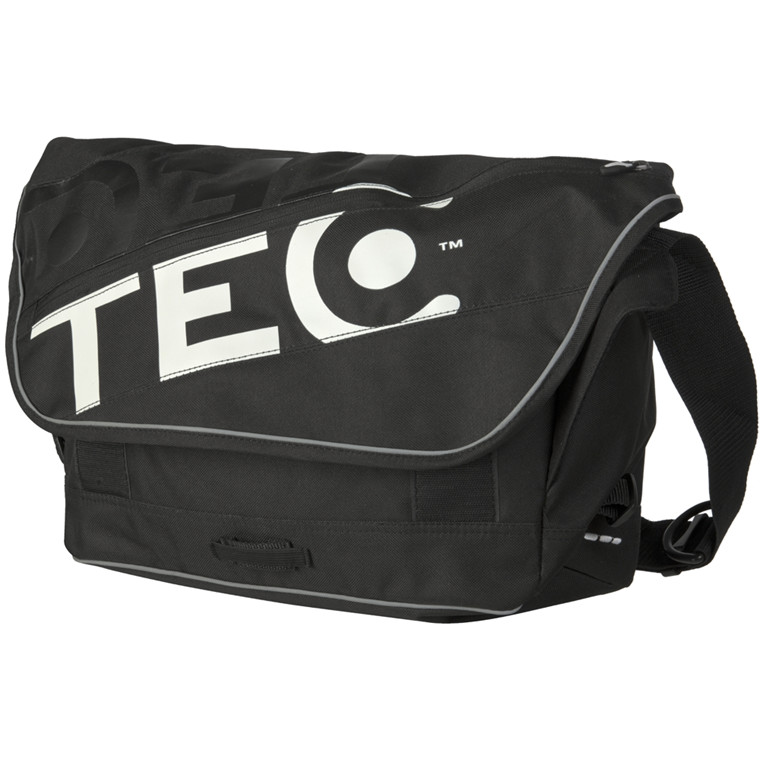 Tec Messengerbag