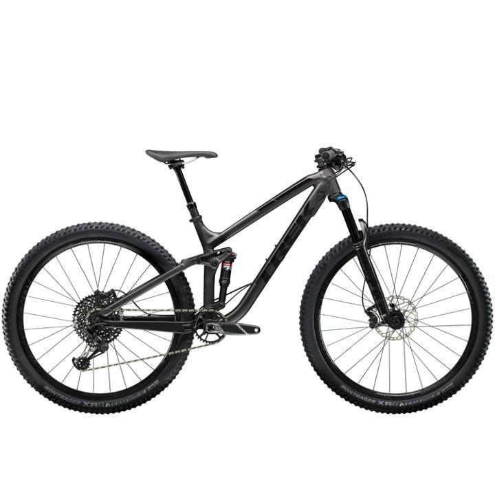 Trek Fuel EX 8 - 2019