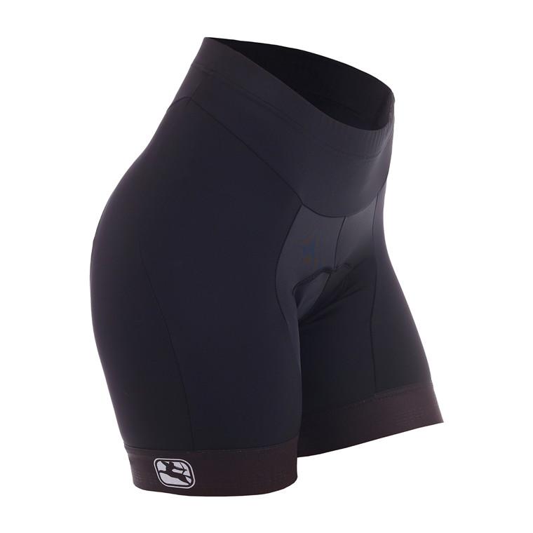 Giordana Shorts Trade Vero - Dame