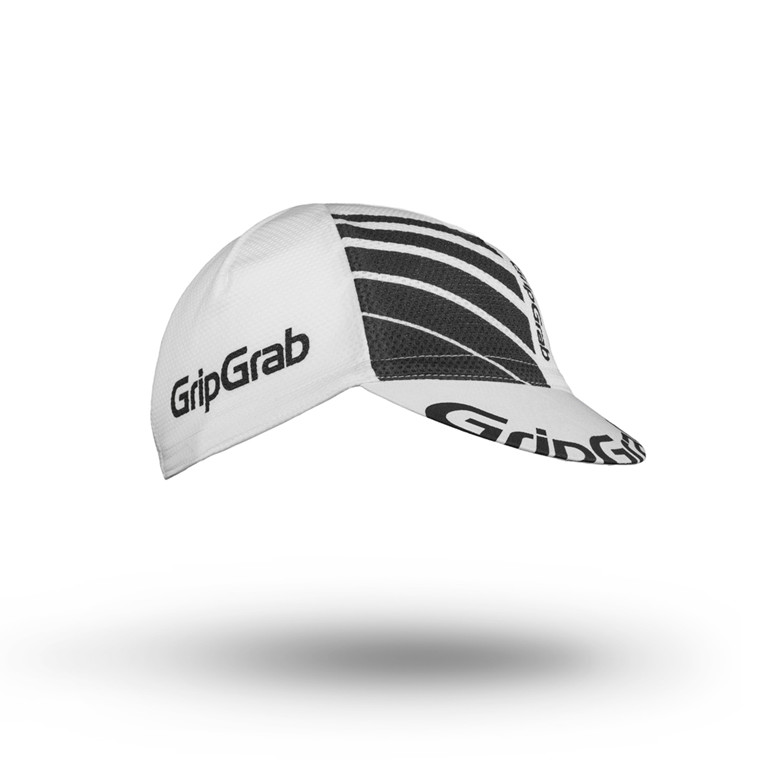 Grip Grab Summer Cycling Cap