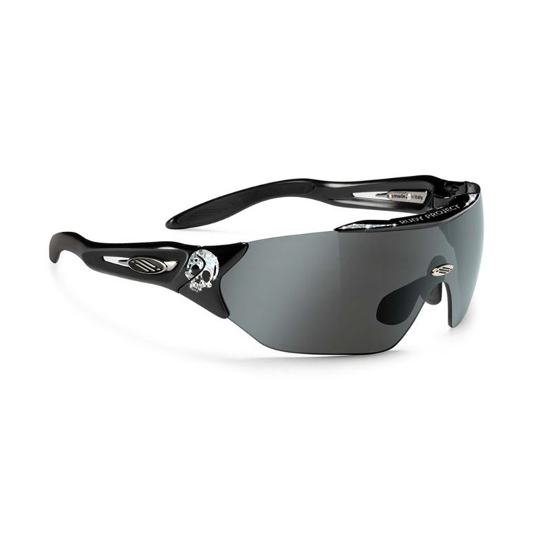 Rudy Project Brille Hypermask Perf Diamonds